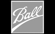 logos-clientes-ball