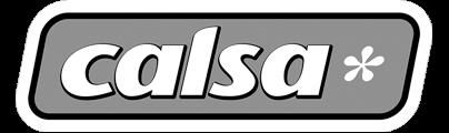 logos-clientes-calsa